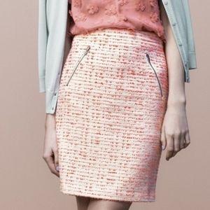 Halogen Nordstrom Skirt